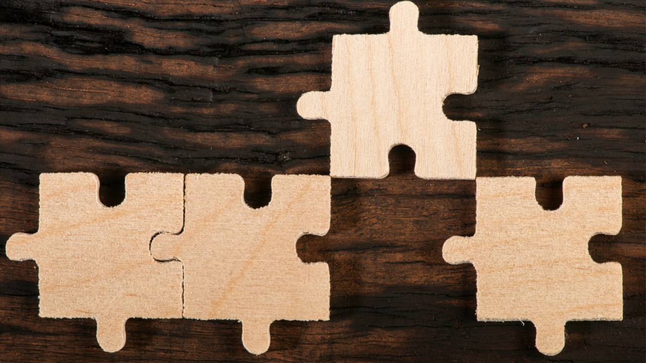 A Missing Piece?: Historical Thinking Isn't Just for History Majors